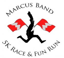 Marcus Band 5K Race & Family Fun Run